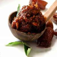dates pickle Manufacturers