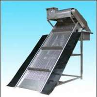 Mechanical Bar Screen Manufacturers