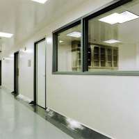 Wall Protection Coatings Manufacturers