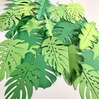 Paper Leaf Manufacturers