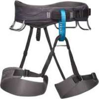 Climbing Harness Importers