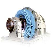 Turbine Generators Manufacturers