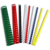 塑料装订梳 制造商