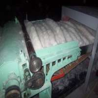 Cotton Cleaning Machine Manufacturers