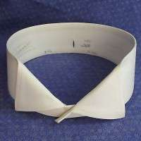 Collar Butterfly Manufacturers