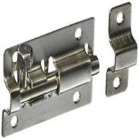Door Sliding Lock Manufacturers