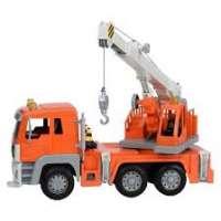 起重机卡车 制造商