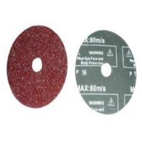 Abrasive Paper Disc Manufacturers