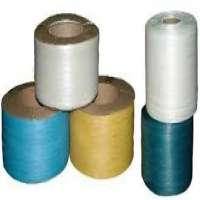 Strapping Rolls Manufacturers