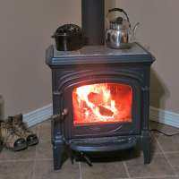Heating Stoves Manufacturers