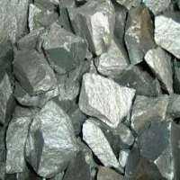 Silico Manganese Manufacturers