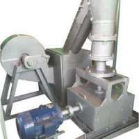 Pellet Making Machine Manufacturers