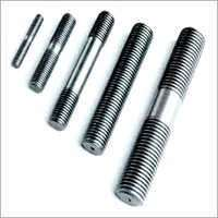 Threaded Pins Manufacturers