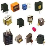 RF Transformer Manufacturers