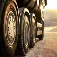 商用车轮胎 制造商