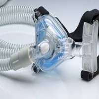 Respiratory Care Equipment Manufacturers