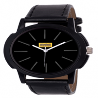 Promotional Wrist Watch Manufacturers