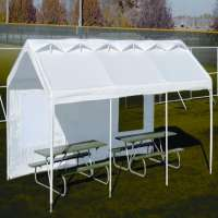 Outdoor Canopies Importers