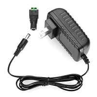 Power Supply Adapter Manufacturers