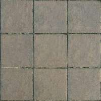 Pavement Tiles Manufacturers