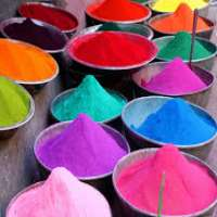 Fabric Reactive Dyes Manufacturers