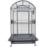 Bird Cages Manufacturers