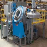 Batch Furnaces Manufacturers