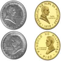 Commemorative Coin Manufacturers