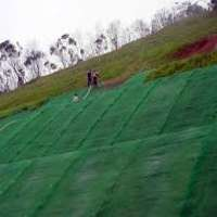 Erosion Control Mat Manufacturers