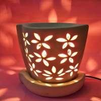 Aroma Lamps Manufacturers