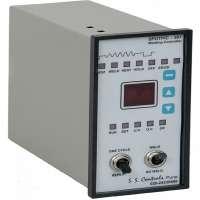 晶闸管控制器 制造商