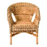 Wicker Chair Manufacturers