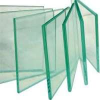 Tempered Safety Glass Manufacturers