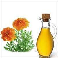 Tagetes Oil Manufacturers