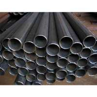 Jindal MS Pipe Importers