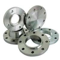 Forged Steel Manufacturers