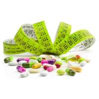 Slimming Pill Manufacturers