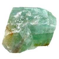 Uncut Gemstone Manufacturers