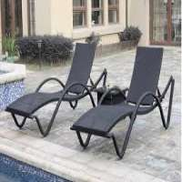 Patio Lounger Manufacturers