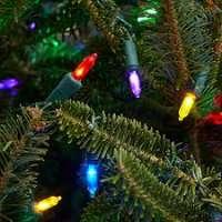 Christmas Tree Lights Manufacturers