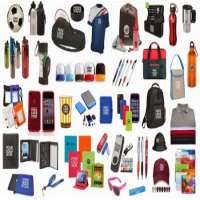 Promotional Gifts Manufacturers