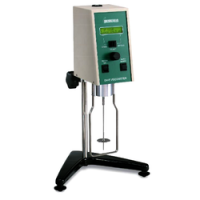 Brookfield Viscometer Manufacturers