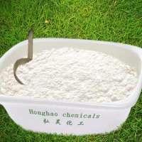 Tert-Butylhydroquinone Manufacturers