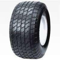 高尔夫球车轮胎 制造商