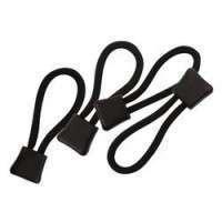 Zipper Pulls Manufacturers