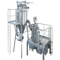 Flash Dryers Manufacturers