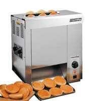 Roundup Bun Toaster Manufacturers