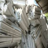 Thermocol Scrap Manufacturers