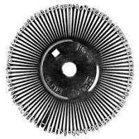 Print Wheel Manufacturers