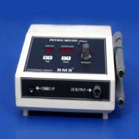 Ultrasound Therapy Equipment Manufacturers